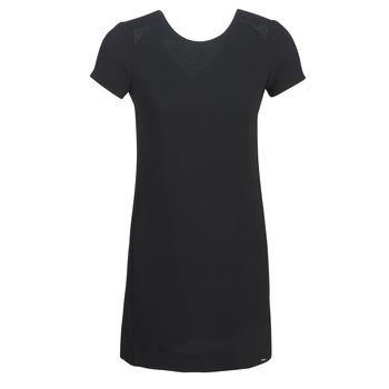 衣服 女士 短裙 Ikks BN30105-04 黑色