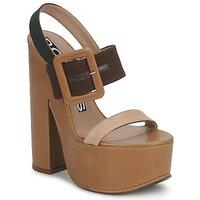 凉鞋 Rochas RO18231