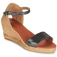 鞋子 女士 凉鞋 Betty London JASSIALE 黑色