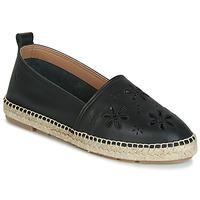 鞋子 女士 帆布便鞋 Betty London JAKIKA 黑色