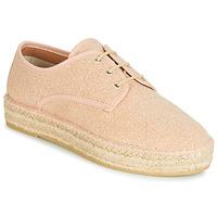 鞋子 女士 帆布便鞋 Betty London JAKIKO 玫瑰色