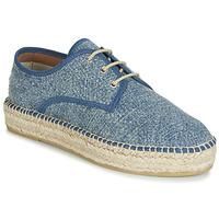 鞋子 女士 帆布便鞋 Betty London JAKIKO 海蓝色