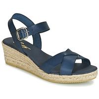 鞋子 女士 凉鞋 Betty London GIORGIA 海蓝色