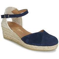 鞋子 女士 凉鞋 Betty London INONO 海蓝色
