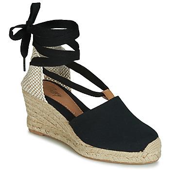 鞋子 女士 凉鞋 Betty London GRANDA 黑色