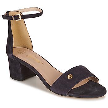 鞋子 女士 凉鞋 Betty London INNAMATA 海蓝色
