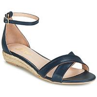 鞋子 女士 凉鞋 Betty London JIKOTIVE 海蓝色
