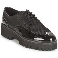 鞋子 女士 德比 André COREANE 黑色
