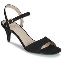鞋子 女士 涼鞋 André CELLY 黑色