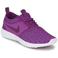 鞋子 女士 球鞋基本款 Nike 耐克 JUVENATE 紫罗兰