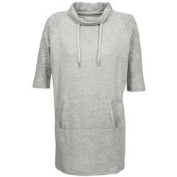 衣服 女士 短裙 Calvin Klein Jeans RIVA 灰色