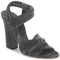 凉鞋 卡萨帝 1166N122