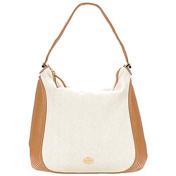 包 女士 购物袋 Mac Douglas NACHO M 米色 / 驼色