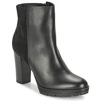 鞋子 女士 短靴 Nome Footwear CLAQUANTE 黑色