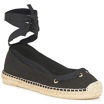 鞋子 女士 平底鞋 Jonak JIMENA 黑色