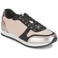 鞋子 女士 球鞋基本款 SuperTrash DALLAS 裸色
