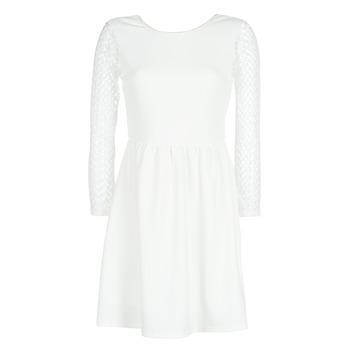 衣服 女士 短裙 Betty London J. LOUISE 白色