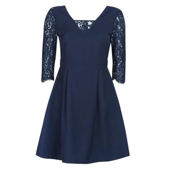 衣服 女士 短裙 Betty London JADE 海蓝色