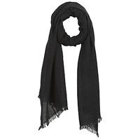 紡織配件 女士 圍巾/披肩 André ZEPHIR 黑色