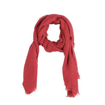紡織配件 女士 圍巾/披肩 André ZEPHIR 紅色