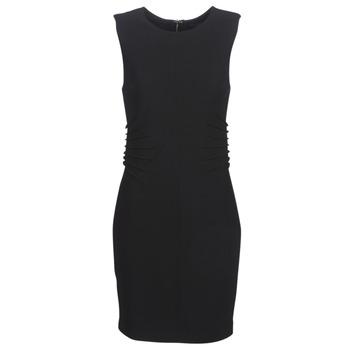衣服 女士 短裙 Marciano AMAYA 黑色