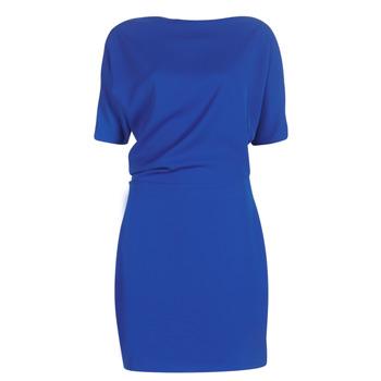 衣服 女士 短裙 Marciano PARKER 蓝色