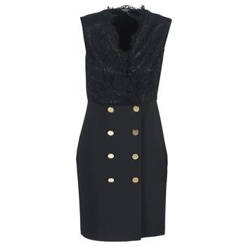 衣服 女士 短裙 Marciano JANE 黑色