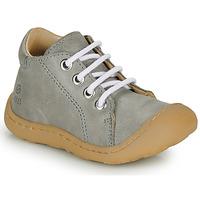鞋子 男孩 高帮鞋 GBB FREDDO 灰色