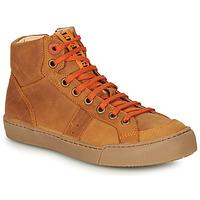 鞋子 男孩 高帮鞋 GBB OSTRAVI 棕色