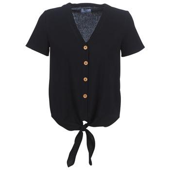 衣服 女士 女士上衣/罩衫 Betty London KOUDILE 黑色