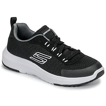 鞋子 男孩 多项运动 Skechers 斯凯奇 DYNAMIC TREAD 黑色