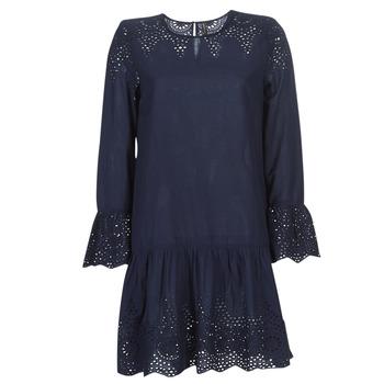 衣服 女士 短裙 Only ONLALBERTHE 海蓝色