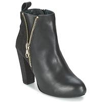 鞋子 女士 短靴 Shoe Biz RAIA 黑色