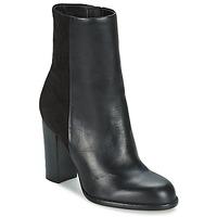 鞋子 女士 短靴 Sam Edelman REYES 黑色