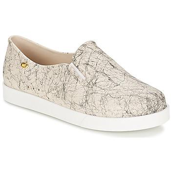 鞋子 女士 平底鞋 Mel KICK Stone