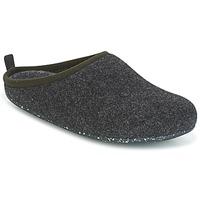 鞋子 男士 拖鞋 Camper 看步 WABI 灰色