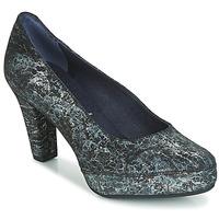鞋子 女士 高跟鞋 Dorking BLSA 黑色 / 灰色
