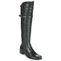 鞋子 女士 都市靴 Dorking DULCE 黑色