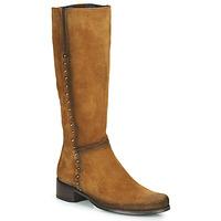 鞋子 女士 都市靴 Dorking CRUSCA 棕色