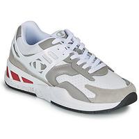 鞋子 男士 球鞋基本款 Champion PRO LEATHER 白色 / 米色
