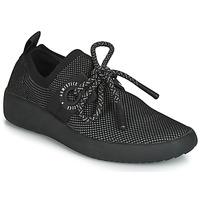 鞋子 男士 球鞋基本款 Armistice VOLT ONE 黑色