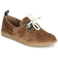 鞋子 女士 球鞋基本款 Armistice STONE ONE 驼色