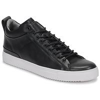 鞋子 男士 球鞋基本款 Blackstone SG29 黑色