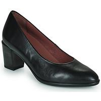 鞋子 女士 高跟鞋 Hispanitas RITA 黑色