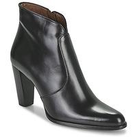 鞋子 女士 短靴 MURATTI ABRIL 黑色