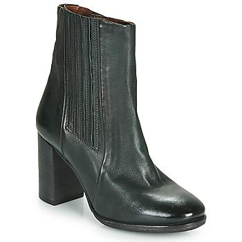 鞋子 女士 短靴 Airstep / A.S.98 FRESH CHELS 綠色