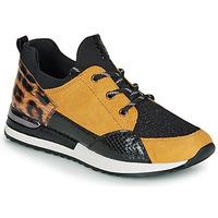 鞋子 女士 球鞋基本款 Remonte R2503-70 黑色