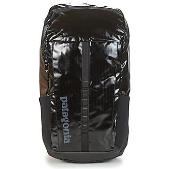 包 双肩包 Patagonia 巴塔哥尼亚 BLACK HOLE PACK 25L 黑色