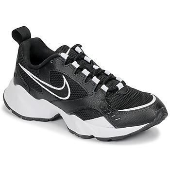 鞋子 女士 球鞋基本款 Nike 耐克 AIR HEIGHTS W 黑色
