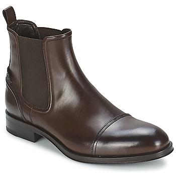 短筒靴 Roberto Cavalli ARKELL
